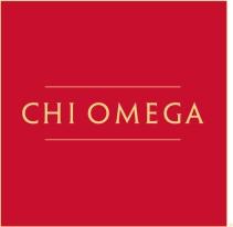 chiomega_lg_ol_rgb
