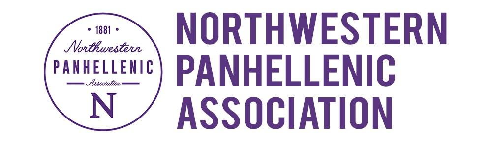 Northwestern PHA